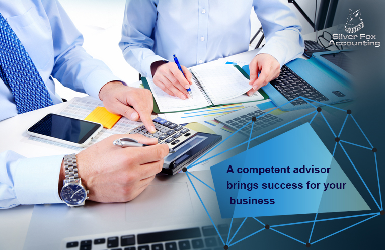 How to Find The Perfect Advisor for Your Business?