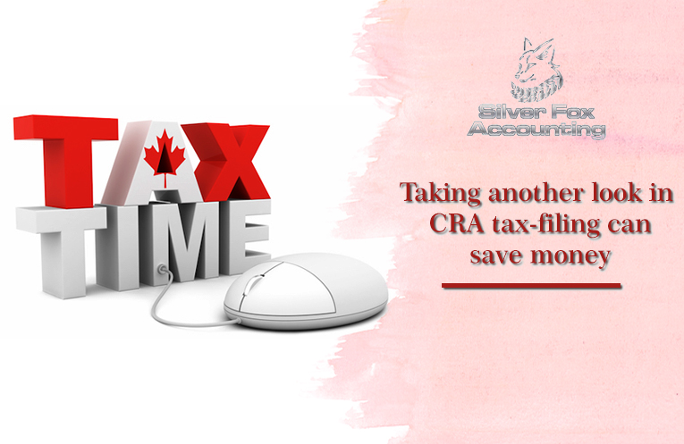 The Importance of CRA Tax Remediation and Appeal for Your Business