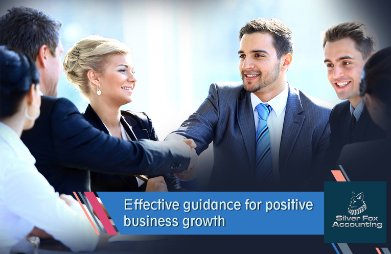 The Ways in Which a Business Advisor can Help