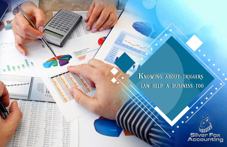 Which Factors Can Trigger CRA Tax Audit For Your Business?