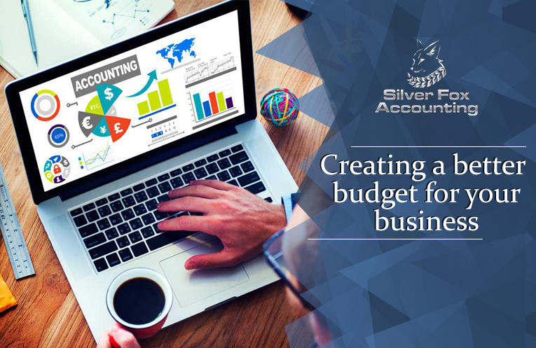 Will Hiring A Capable Accounting Service Help A Business Budget Better?