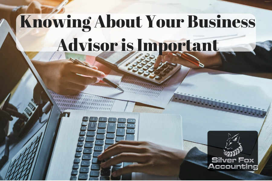 The Queries You Need To Make Before Hiring A Business Advisor for Your Company