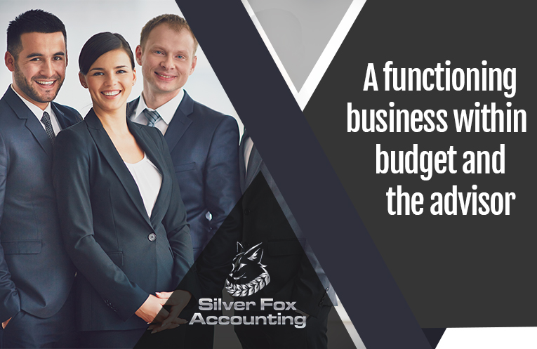 Can You Trust Your Business Advisor To Help Your Business Function Within A Budget?